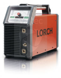 Invertor LORCH T 220 DC ControlPro